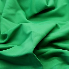 Mat lycra Emerald