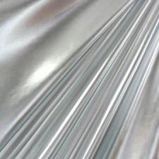 Metal Sølv