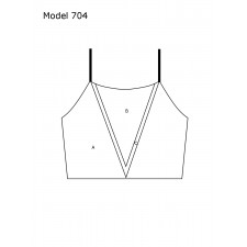 DesignMix Stroptop model 704