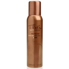 That´so Sun Makeup DARK spray 6% DHA - 125 ml -