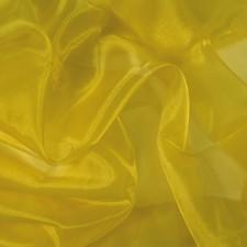 Crystal organza Gold