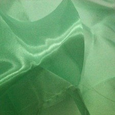 Organza Peppermint