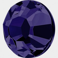 Purple Velvet SS12 1.440 stk. - Stellux