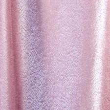Miniprikker Rosepink med Pearl effekt