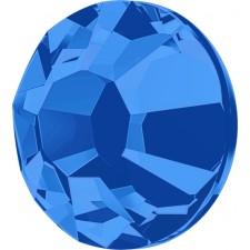 Sapphire SS16 1.440 stk. - Stellux
