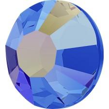 Sapphire AB SS16 1.440 stk. - Stellux