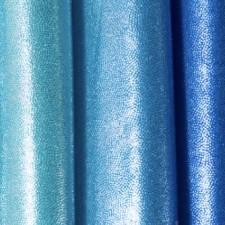 Shade Glimmer Royal Blue/aqua