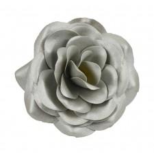 Big rose Silver
