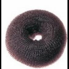 Knold - Doughnut - Valk Sort