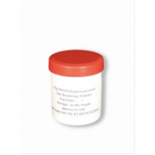 DHA Browning Powder 15 g.