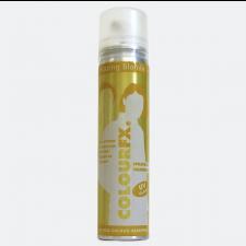 Glitter Hairspray - Blonde