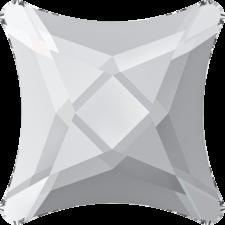 Starlet 6 mm Crystal - Swarovski