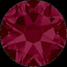 Ruby SS20 1.440 stk. - Swarovski