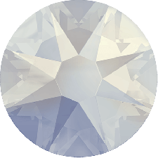 White Opal SS16 1.440 stk. - Swarovski