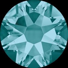 Swarovski Blue Zircon