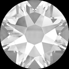 Crystal SS12 1.440 stk. - Swarovski
