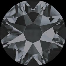 Crystal Silver Night SS20 1.440 stk. - Swarovski