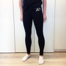 Tights str. L - Kiirdal Sport