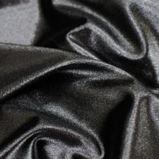 Velvet Gloss Black