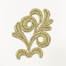 Victoria Gold