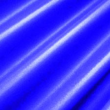 Weet-look lycra Ocean Blue