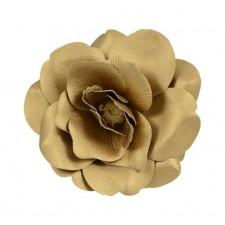 Wild rose Gold