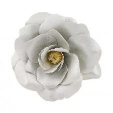 Wild rose Silver