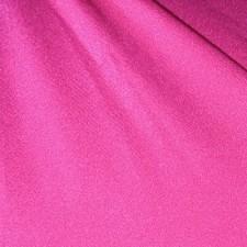 Crystal lycra Fluo Pink