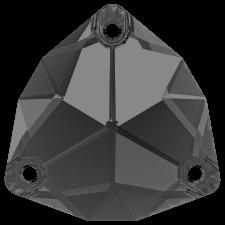 Trilliant 20 mm Graphite